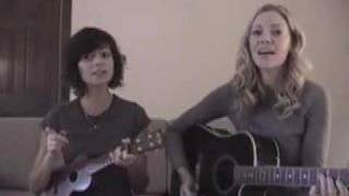 "Garfunkel and Oates, ""F**k You"""