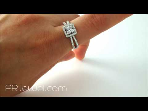 Best Online Jewelry Stores, Jewellery Sale Online