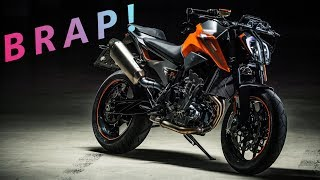 top-7-best-sounding-new-motorcycles-of-2019