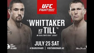 In this episode we preview ufc fight night 174 as joe is joined by niall mcgrath, one of ireland's most respected mma journalists, and co host the hit pod...