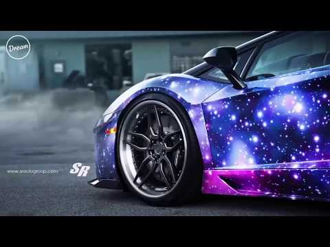 Car Music Mix 2018 🔥 New Electro House Bass Boosted Music 🔥 Best Remix of Popular Songs