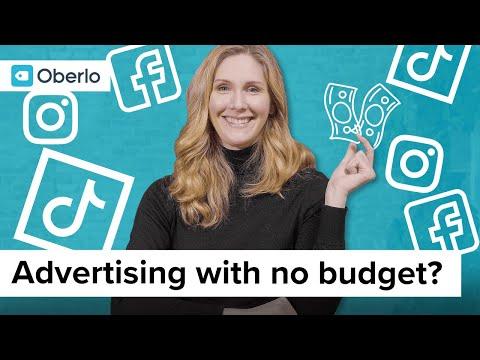 Low Budget Marketing Hacks for Ecommerce Entrepreneurs thumbnail