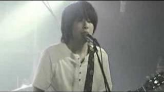 POP ROCKバンドAJISAIの1stアルバム「Sunny Umbrella」より「アイ コト...
