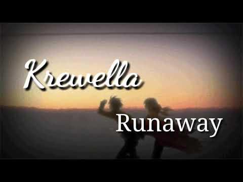 Krewella - Runaway   Sub. Español