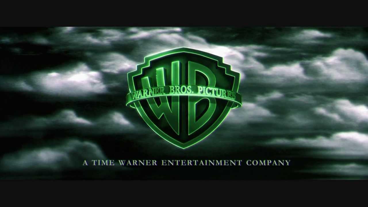 Top 10 Opening Scenes in Film - Cinelinx