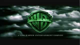Repeat youtube video The Matrix Opening Scene HD