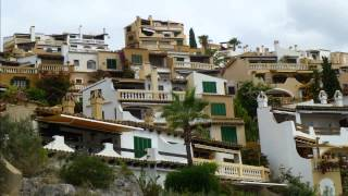 Hotel Arenal Pins in El Arenal/S'Arenal (Mallorca - Spanien) Bewertung