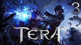 EPIC GUN PLAY! - TERA Let