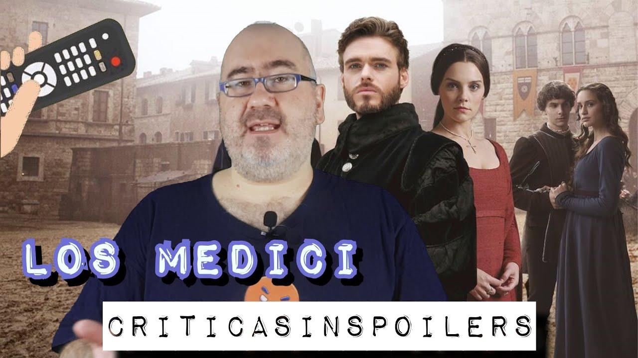 Los medici: Señores de Florencia Temporada 2 online | …