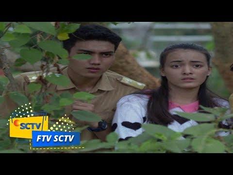 FTV SCTV - Pak Lurah Most Wanted