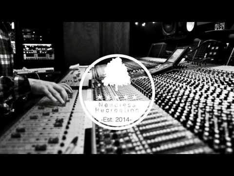YONAS - Take Me To Church (Remix) [Free Download]