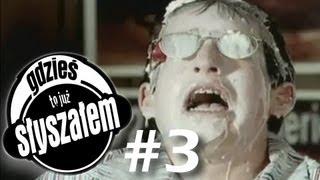 Gdzieś to już słyszałem #3: The Offspring, MC Hammer, Czesław Niemen