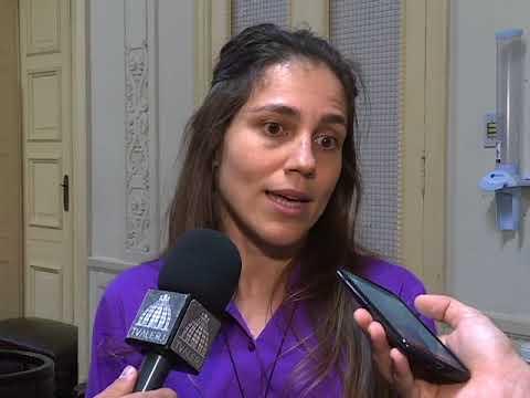Comissão Rio Paraíba do Sul - Plano Conservação