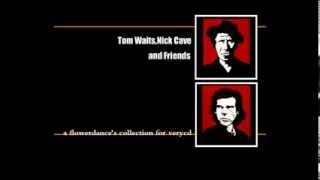 Tom Waits,Elvis Costello - I Forgot More Than You