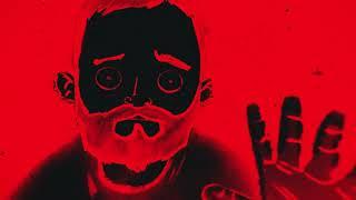 Bound in Fear - Everblack (Short Film)