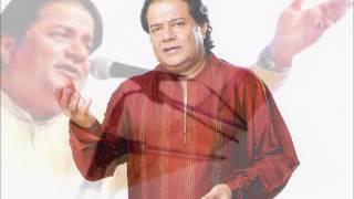 Alga Korogo Khopar Badhon(Nazrulgeeti)- ANUP JALOTA