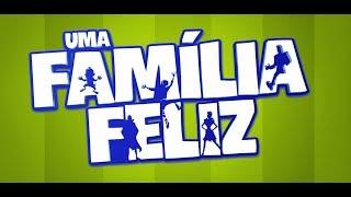 Internautas resgatam ingressos para assistir ao filme 'Uma Família feliz'