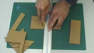 V01-tecnicas-maquetas-modelos.wmv