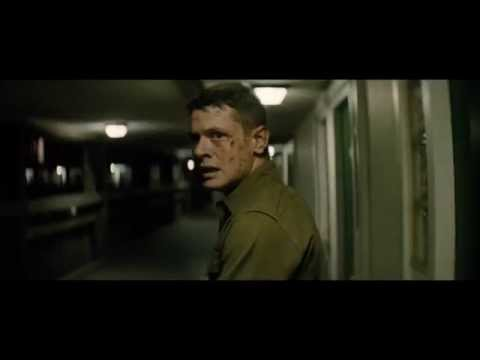 '71 - Official Trailer - Starring Jack O'Connell