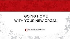 hqdefault - Ohio State University Kidney Transplant Center