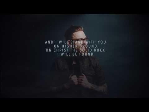 Nothing But Grace Lyrics Chords Chris Sayburn Weareworship Usa