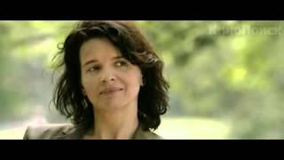 Откровения (2011) Трейлер. HD