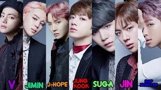 How Would Bts Sing Blackpink SO HOT Cover.mp3