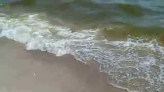 урзуф море(азовское море урзуф., 2015-03-25T17:58:33.000Z)