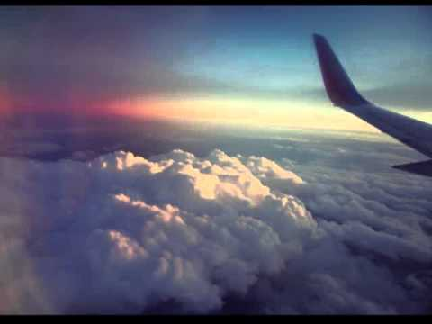 Air France - It Feels Good To Be Around You (mixed by Star Slingler)