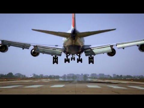 Aviation Australia Aircraft Engineering