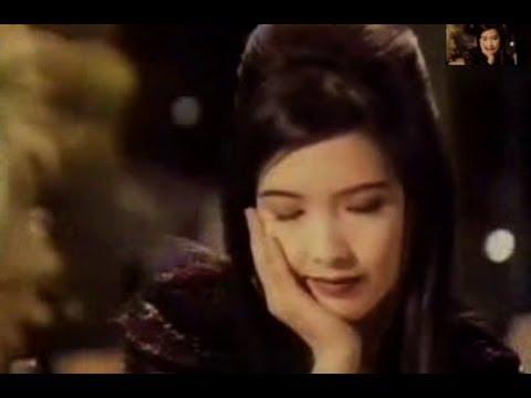 Vivian Chow 周慧敏 - 敏感夜 - YouTube