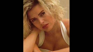 Watch Kim Wilde Boys video