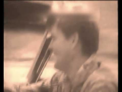 Wichita Lineman: Original Video...Glen Campbell (1969)