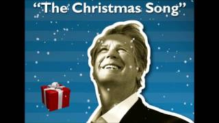 Brian Wilson The Christmas Song.mp3