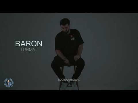 Барон 2020 салом Алейкум (тухмат)Baron tuhmat клип