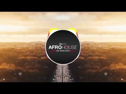 Caianda - Drop It (Beat) (Afro House)