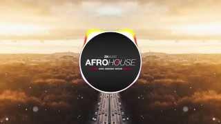 Caianda - Drop It (Beat) (Afro House)