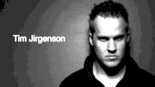 Tim Jirgenson - Bass In The Place Teaser