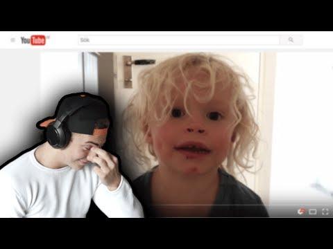 TITTAR PÅ ERA VIDEOS!