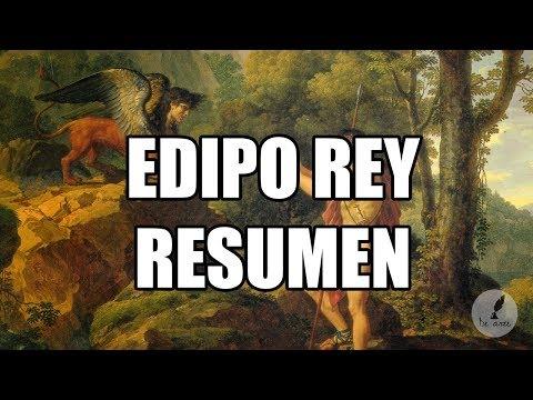 edipo-rey---resumen