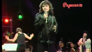 ♥ しѺ√乇 ♥ STARMANIA ♥♥  Extraits opéra rock franco québécois ♥ しѺ√乇 ♥