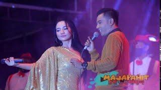 Download lagu GERRY MAHESA LALA WIDI APAKAH ITU CINTA ROSABELLA