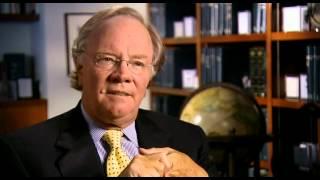 Грубо събуждане - Нефтената катастрофа (2006)