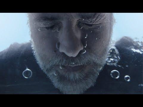 La Terra Buona - Teaser