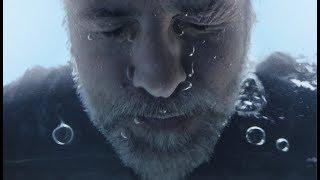La Terra Buona - Teaser Mp3
