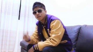 Que Fue De Usted - Luen MBP ft Dayal (NEW VERSION)