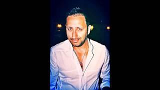 Video GUNAY PLOVDIV   TYA E NOMER EDNO 2015 TEL  +4917687722814 download MP3, 3GP, MP4, WEBM, AVI, FLV Desember 2017