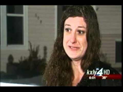 spokane woman falls prey to faux craigslist housing advertisement