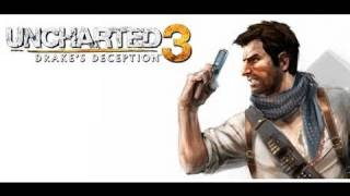 Uncharted 3_ Official Multiplayer Trailer