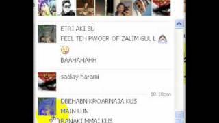 RANA KI LIVE CHUDAI FUCKED BY ZALIM